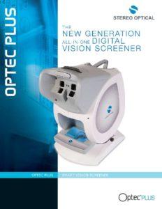 thumbnail of OPTEC PLUS Brochure