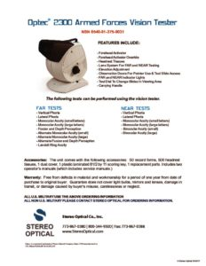 thumbnail of Optec 2300 sales sheet email 2017