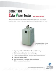 thumbnail of Optec 900 email 2017