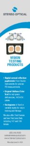thumbnail of SO_testing_ad_Pentavison_1-3_page_email