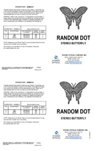 thumbnail of 56226 BUTTERFLY 2017
