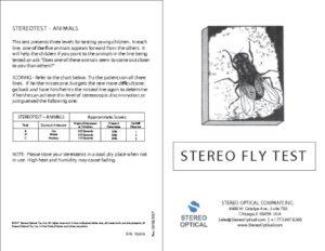 thumbnail of 70019 Stereo FLY Instr. Manual 2017