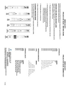 thumbnail of 70105_SCORE-KEY-APS-8400