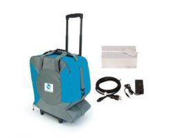 Accessories & Supplies (home)