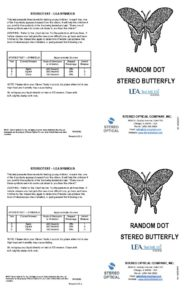 thumbnail of LEA symbols BUTTERFLY 2017 User manual ONLY 12212017 2