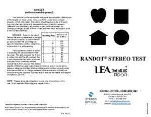 thumbnail of LEA symbols RANDOT 2017 User manual ONLY 12-21-17 2
