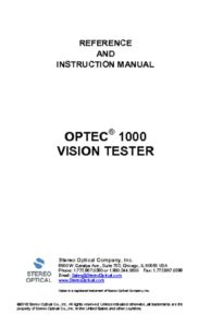 thumbnail of OPTEC 1000 manual-with slides