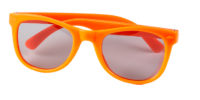 SO009 Pediatric Polarized Viewer (1/pkg)