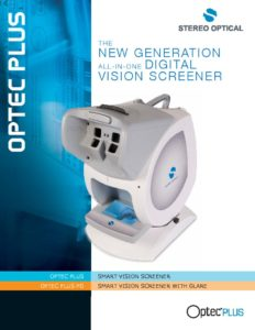 thumbnail of OPTEC PLUS Brochure 07-18 singles