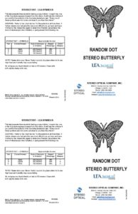 thumbnail of 56226L BUTTERFLY LEA Instruction Manual 09-2018