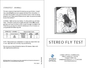 thumbnail of 70019 Stereo FLY Instruction Manual 09-2018