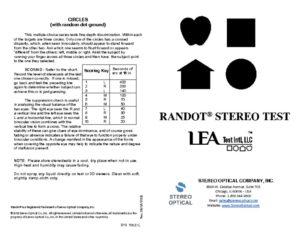 thumbnail of 70021L RANDOT LEA symbols Instruction Manual 09-2018