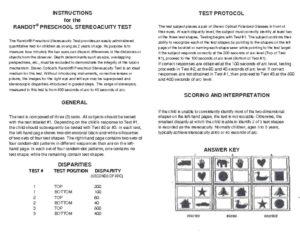 thumbnail of 70125 Randot Preschool Instruction Manual 09-2018