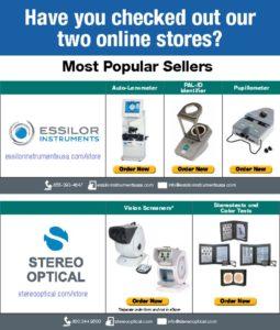 thumbnail of EI-SO store eblast 11-08-18