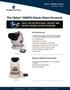 thumbnail of Optec 5000PG Rehab with slides email 2018