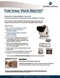 thumbnail of FVA & FACT Slides Sales Sheet 02_12_19