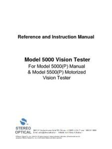 thumbnail of 32175_5000s Instruction Manual 05 2019