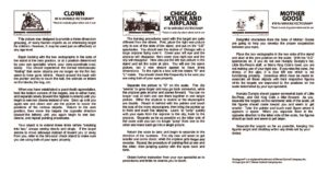 thumbnail of 70025-Vectogram-Summary-Lrg-Trifold-2020