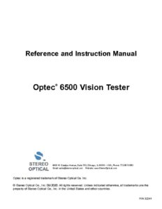 thumbnail of 32241_MANUAL INSTRUCTION 6500
