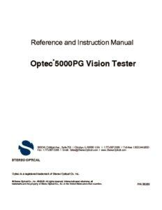 thumbnail of 56263 MANUAL Optec 5000PG 10-20
