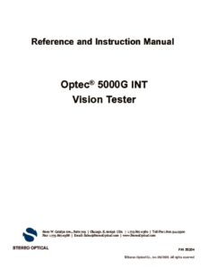 thumbnail of 56264 MANUAL Optec 5000G INT 10-2020