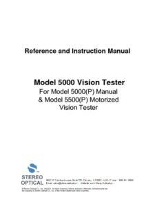 thumbnail of 32175_5000s-Instruction-Manual-06-2021
